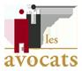 logo Avocats